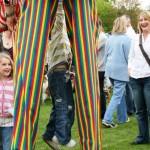 2008 Walkern Fair 001