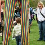 2008 Walkern Fair 002