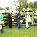 2008 Walkern Fair 019