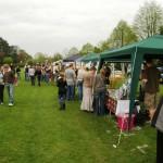 2008 Walkern Fair 029