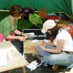 2008 Walkern Fair 030