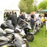2008 Walkern Fair 031
