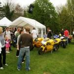 2008 Walkern Fair 032