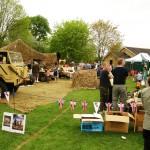 2008 Walkern Fair 033