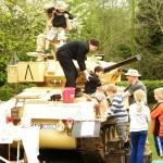 2008 Walkern Fair 034