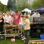 2008 Walkern Fair 041