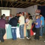 2008 Walkern Fair 046