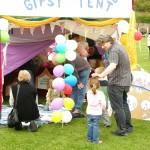 2008 Walkern Fair 074