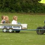 2008 Walkern Fair 078