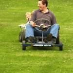2008 Walkern Fair 079