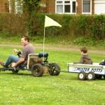 2008 Walkern Fair 080