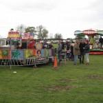 2010 Fair JP 032 (640x480)