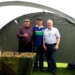 2014 05 04 Walkern Fair John Pearson 025