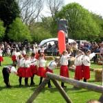 2014 05 04 Walkern Fair John Pearson 035
