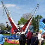 2014 05 04 Walkern Fair John Pearson 037