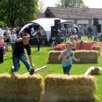 2014 05 04 Walkern Fair John Pearson 088