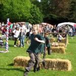 2014 05 04 Walkern Fair John Pearson 113