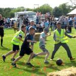 2014 05 04 Walkern Fair John Pearson 230