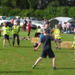 2014 05 04 Walkern Fair John Pearson 237
