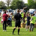 2014 05 04 Walkern Fair John Pearson 241