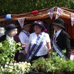 walkern fair 04 05 2014 058 John Pink